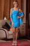 Платье #6368. Вид 2.