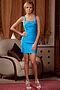 Платье #6368. Вид 3.