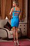 Платье #6368. Вид 4.