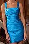 Платье #6368. Вид 5.