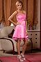 Платье #6372. Вид 3.