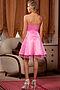 Платье #6372. Вид 4.
