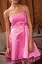 Платье #6372. Вид 5.