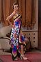 Платье #6385. Вид 2.