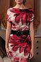 Платье #6387. Вид 4.