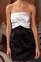Платье #6391. Вид 4.