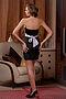 Платье #6392. Вид 3.