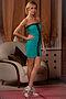 Платье #6394. Вид 2.