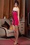 Платье #6395. Вид 2.
