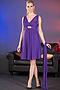 Платье #6421. Вид 2.
