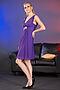 Платье #6421. Вид 3.