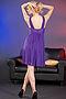 Платье #6421. Вид 4.