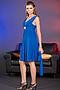 Платье #6422. Вид 2.