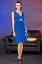Платье #6422. Вид 3.
