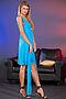 Платье #6424. Вид 2.