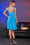 Платье #6424. Вид 4.