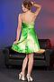 Платье #6428. Вид 3.