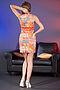 Платье #6442. Вид 2.