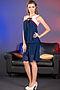 Платье #6456. Вид 2.