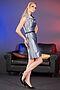 Платье #6466. Вид 2.