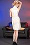 Платье #6468. Вид 3.