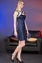 Платье #6474. Вид 2.