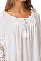 Блуза #67352. Вид 4.