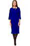 Платье #67943. Вид 2.