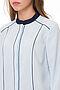 Блузка #70366. Вид 4.