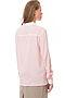 Блузка #70368. Вид 3.