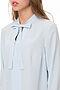 Блузка #70369. Вид 4.