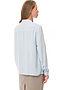 Блузка #70369. Вид 3.