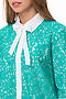 Блузка #70373. Вид 4.