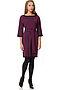 Платье #70383. Вид 2.