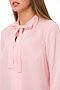 Блузка #70454. Вид 4.