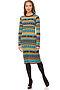 Платье #70505. Вид 2.