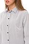 Рубашка  #70567. Вид 4.