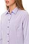 Рубашка  #70569. Вид 4.