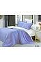 Комплект постельного белья #72152. Вид 2.