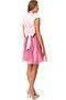 Платье #72262. Вид 3.