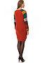 Платье #72326. Вид 3.
