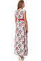 Платье #72388. Вид 2.