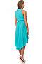 Платье #72395. Вид 3.