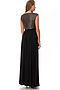 Платье #72408. Вид 2.