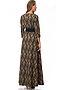 Платье #72416. Вид 2.