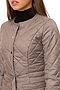 Куртка #73136. Вид 4.