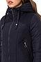 Куртка #73141. Вид 4.