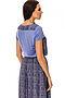 Блузка #73374. Вид 3.