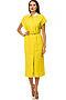 Платье #73429. Вид 2.