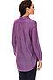 Блуза #73475. Вид 3.